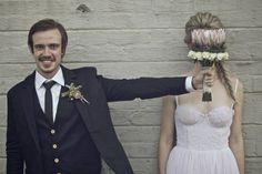 Construction, Weddings, Wedding Dresses, Board, Fashion, Building, Bride Dresses, Moda, Bridal Gowns