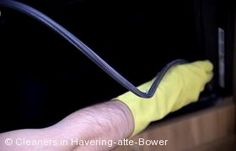 Cleaning Services Havering-atte-Bower