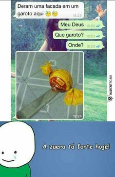60 Ideas For Humor Safadeza Tirinhas Stupid Memes, Funny Memes, Funny Quotes, Turn Down For What, Otaku Meme, Memes Status, Humor Mexicano, Comedy Memes, Funny Jokes