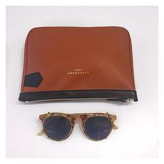 MUST : @kisterss_sunglasses x #longchamp @digalakis_group  #kisterss