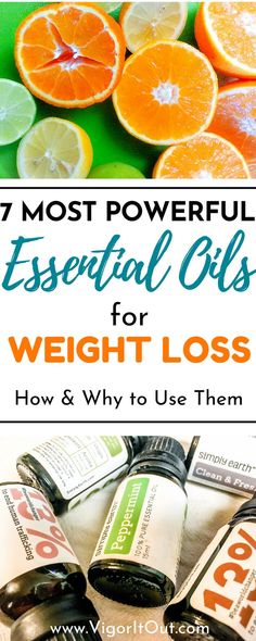 Exactly how to use essential oils for weight loss for beginners. Learn uses for .Exactly how to use essential oils for weight loss for beginners. Learn uses for powerful oils for weightloss topically and in a diffuser to boost your metabolism, Quick Weight Loss Tips, Weight Loss Snacks, Losing Weight Tips, Weight Loss Plans, How To Lose Weight Fast, Reduce Weight, One Week Diet Plan, Kardashian, Gewichtsverlust Motivation