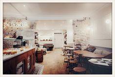 Restaurant vegan Café Pinson http://www.vogue.fr/culture/le-guide-du-week-end/diaporama/le-guide-du-week-end-special-cantines-parisiennes-bio-et-saines/11260/image/660178