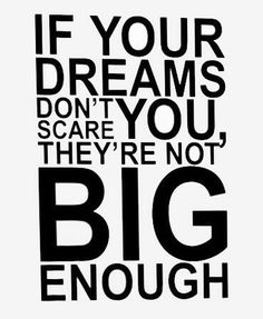 Motivation #Quotes #inspiration #Success #Happiness #Life #Sayings #motivational #Positive  #inspiration #Positive #Dream