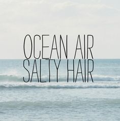 Lifeisgood - Ocean minded: 9 quotes inspired by water and waves - Home Thumbnail With Horizontal Story