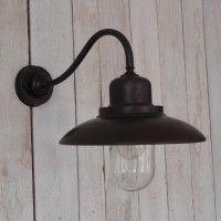 Industrial Modern Lighting, House Front, Exterior Lighting, Exterior House Colors, Vintage Industrial Lighting, Home Lighting, Lights, Unusual Lighting, Vintage Lighting