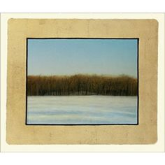 """Limited Edition Prints 