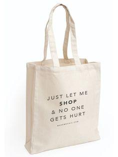 su fantastiche design Corporate immagini Pinterest Shopper in 21 wH1qIAI