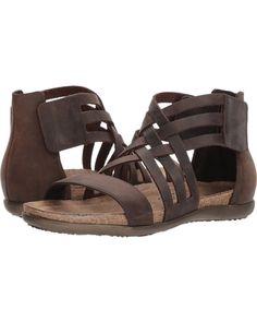 b1be98391e9c Naot Crazy Horse Sandal  159.99  naot  springsandals  springstyle   springfashion  weddingsandals