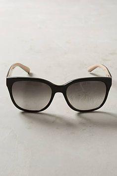 0b34283991 Bobbi Brown Gretta Sunglasses Sunglasses Sale