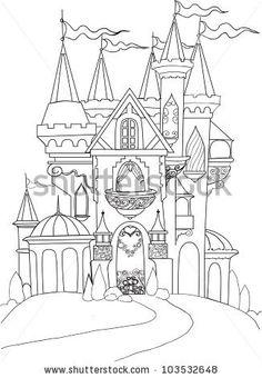 Disney Princess Castle Coloring Pages - Disney Princess Castle Coloring Pages , Luxury Disney Princess Coloring Pages Printable – Ingback Castle Coloring Page, Colouring Pages, Coloring Pages For Kids, Coloring Sheets, Coloring Books, Disney Princess Castle, Disney Princess Colors, Disney Princess Coloring Pages, Château Fort