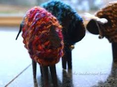 sheep felt - Google 検索