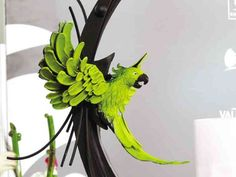 new chocolate showpieces 2015 | PH makes it to World Pastry Cup in 2015–a first