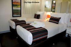 #CityEdgeBrisbane  #City_Edge_Apartment_Hotels  https://www.cityedge.com.au/page/city_edge_brisbane_cbd.html