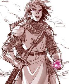 alanna sketch