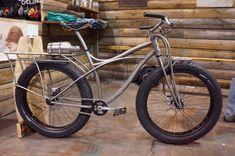 american made: Black-Sheep-Cycles-art-museum-ti-fat-bike01