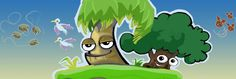 ANSEL AND CLAIR: LITTLE GREEN ISLAND - Google Search Popular Cartoons, Yoshi, Island, Google Search, Green, Fictional Characters, Islands, Fantasy Characters