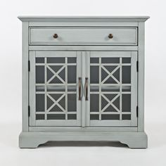 You'll love the Tavera Accent Cabinet at Wayfair - Great Deals on all Furniture  products with Free Shipping on most stuff, even the big stuff.