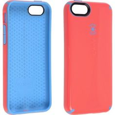 Speck SPK-A2499 CandyShell Case for iPhone 5c - Speck Retail Packaging - Splash Pink/Lagoon Blue Att .products,http://www.amazon.com/dp/B00GOFS5NO/ref=cm_sw_r_pi_dp_Ws-etb1CVJRJAS6W
