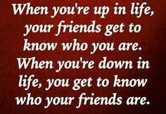 Good Quotes - http://todays-quotes.com/?p=14875