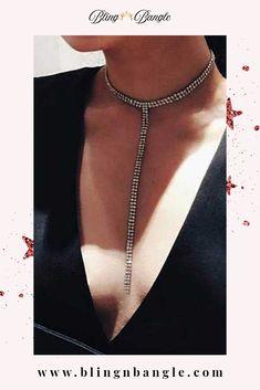 #jewellery #rings #bracelet #necklaces #earrings #choker #anklet #girls #womens #fashion Layered Choker Necklace, Layered Chokers, Jewellery Rings, Jewelry, Rhinestone Choker, Necklaces, Bracelets, Pearl Beads, Anklet