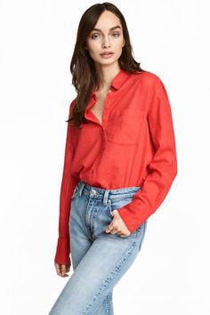 65 Best clothes sales images  7cb719a36e