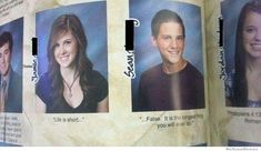 21 Inspirational Yearbook Quotes That Prove the Children Are Our Future Yearbook Quotes Inspirational, Best Yearbook Quotes, Senior Quotes, Yearbook Theme, Yearbook Layouts, Yearbook Design, Yearbook Ideas, Yearbook Photos, Quotes For Graduating Seniors