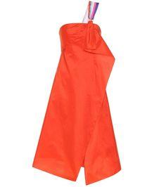 PETER PILOTTO . #peterpilotto #cloth #dresses
