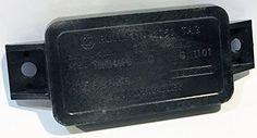 Allen-Bradley 2750-TSHU40P6 Programmable RF Tag for RFID System, 40 Char, 1 Unit #AllenBradley