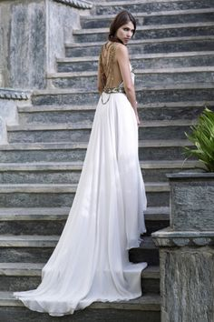 Wedding Magazine - Wedding dresses you can wear after the big day