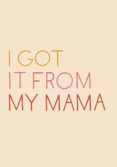 20 Hilarious Happy Mothers Day Quotes With Images • A Subtle Revelry