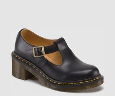 SOPHIA | Womens Shoes | Womens | The Official Dr Martens Store - UK