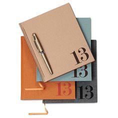 Diary 2013 - Bookbinders Design Schweiz/Suisse - Picasa-Webalben