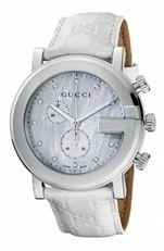 Gucci Ya101342 Kol Saati