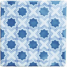 Residence  Chateaux  | The Winchester Tile Company