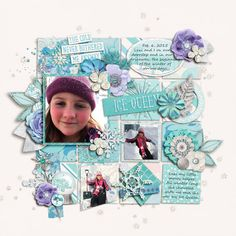 All papers and elements - #believeinmagic: Ice Magic Collection by Amber Shaw & Studio Flergs  http://www.sweetshoppedesigns.com/sweetshoppe/product.php?productid=32361&cat=781&page=1  Template - Brook's Templates - Singleton 26 - It's a Mystery by Brook Magee http://www.sweetshoppedesigns.com/sweetshoppe/product.php?productid=32283&cat=780&page=1