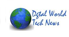 DGtal World deals with Technological latest news.