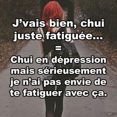Bad Quotes, Love Quotes, Funny Quotes, Sad Anime Quotes, Dark Thoughts, French Quotes, Bad Mood, True Stories, Cool Words