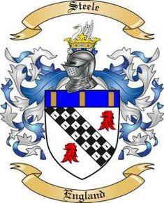 Italian Family History Crests ~ ~ Grasso Family Coat of Arms from Italy Family Crest Symbols, Family Crest Tattoo, Family Shield, Family Tree Chart, Spencer Family, Crests, Coat Of Arms, Ancestry, Scotland