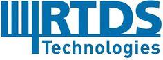 RTDS Technologies presenta una plataforma revolucionaria de simulaciones en tiempo real con tecnología POWER8 de IBM   La nueva plataforma NovaCor del simulador RTDS desarrollada en colaboración con OpenPOWER Foundation ofrece mayores capacidades en el campo de la simulación de sistemas de potencia y pruebas de dispositivos en lazo cerrado.  WINNIPEG CANADÁ Abril de 2017 /PRNewswire/ -- RTDS Technologies tiene el placer de presentar NovaCor: una nueva plataforma para el simulador RTDS que…