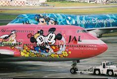 JAL Dream Express (150 pieces)