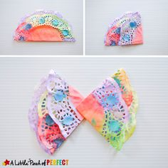 Painted+Doily+Butterfly+Craft_A+Little+Pinch+of+Perfect+4.png (700×700)