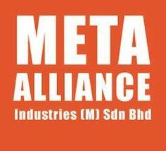Meta Alliance Industries (M) Sdn Bhd