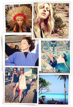 La semaine des tops sur Instagram http://www.vogue.fr/mode/mannequins/diaporama/la-semaine-des-tops-sur-instagram-24/18344