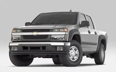 1000 images about chevy g m c trucks on pinterest. Black Bedroom Furniture Sets. Home Design Ideas