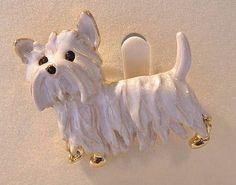 $14.95~~Precious Puppy!!!!