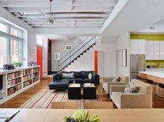 mẫu cầu thang, cầu thang đẹp, cầu thang kính, cầu thang gỗ,  cầu thang  inox  giá rẻ liên hệ ngay