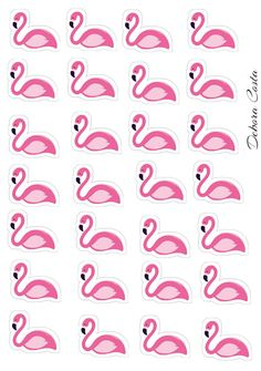 Aloha Party, Hawaiian Luau Party, Neon Party, Tropical Party, Diy Party, Flamingo Craft, Flamingo Decor, Flamingo Birthday, Flamingo Party