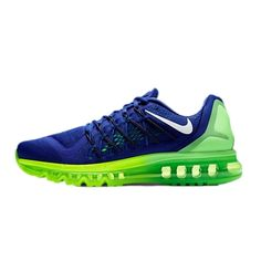 online store b5abc 49246 Then simply click here to get additional info. Related information. Mens  Sneakers India. Luk Gud Guyz · Men s Running Sneakers · Nike Air Max 2015  ...