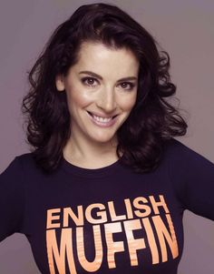 Nigella Lawson Inspired English Muffin by TotallyStencilled, Posture Fix, Bad Posture, Beautiful People, Beautiful Women, Beautiful Celebrities, Amazing Women, Beautiful Friend, Hello Beautiful, Beautiful Actresses
