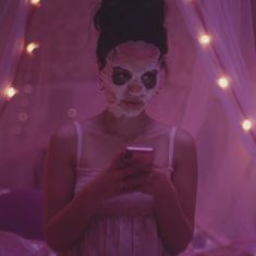 Discovered by narcisisst. Find images and videos about euphoria, alexa demie and maddy perez on We Heart It - the app to get lost in what you love. Bedroom Wall Collage, Photo Wall Collage, Picture Wall, Bad Girl Aesthetic, Purple Aesthetic, Zendaya, Fanfic Larry Stylinson, Euphoria Fashion, Euphoria Clothing